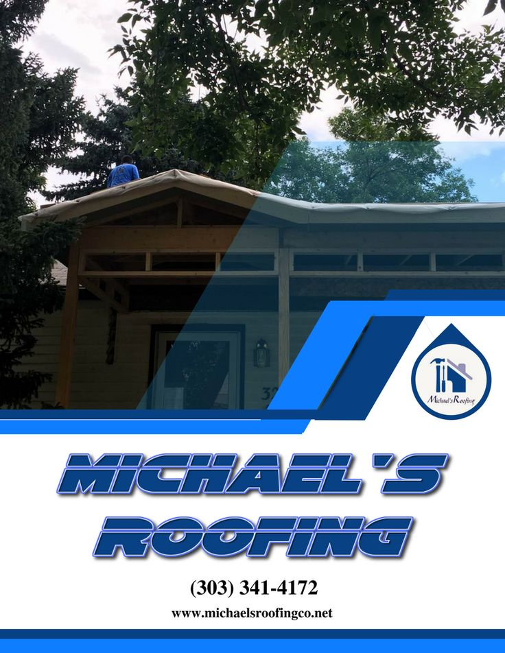 Services we offer:  80011 Roofer 80011 Roofing 80011 Roof Repair 80011 Roof Installers 80011 Roof Installation 80011 Roof Leak Repair 80011 Roofing Company 80011 Roofing Contractor 80011 Roof Repair Service 80011 Commercial Roofing 80011 Commercial Roofing Company Dever, CO Commercial Reroofing Service Commercial Reroofing Service Denver, CO