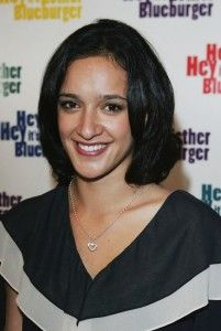 Keisha Castle-Hughes Marriages, Weddings, Engagements, Divorces & Relationships - http://www.celebmarriages.com/keisha-castle-hughes-marriages-weddings-engagements-divorces-relationships/