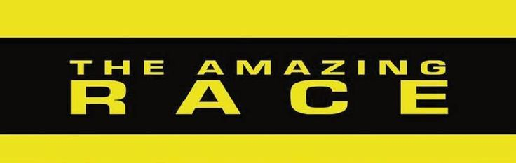 Amazing Race: Library Edition is a program that I've ran twice before. It always brings out a huge crowd – and for those of us who have a small budget – it's a great program…