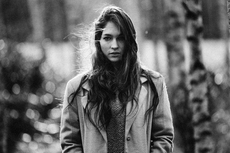 Janina Portrait - Fotograf - Köln -4