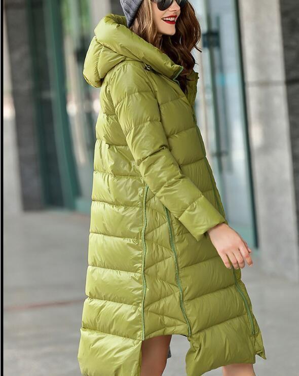 Pin on Coats & Jackets (Women)