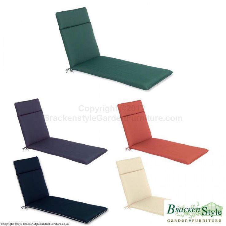 garden-recliner-cushions-900x900.jpg