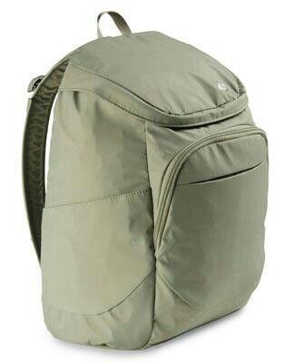 Anti theft travel backpack,  Magellan's Travel Supplies