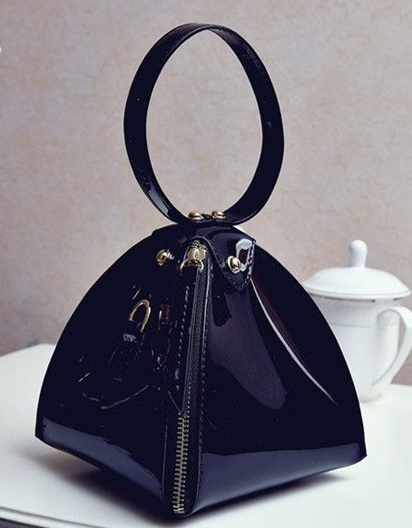 Unique Wrislet /Shoulder Bag - Sale! Up to 75% OFF! Shot at Stylizio for women's and men's designer handbags, luxury sunglasses, watches, jewelry, purses, wallets, clothes, underwear