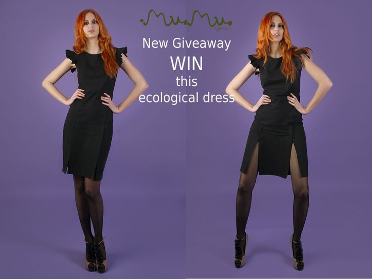 NEW GIVEAWAY by MuMu organic!!!!! To enter the giveaway : LIKE our facebook page Mumu and SHARE this photo!!!!  (Competition ends on Friday, November 29th!) Good luck! ---------------------------------------------------------------------------------------- Για να συμμετάσχετε στον διαγωνισμό : Κάντε LIKE στην σελίδα μας  Και ΚΟΙΝΟΠΟΙΗΣΤΕ αυτή την φωτογραφία!!!!