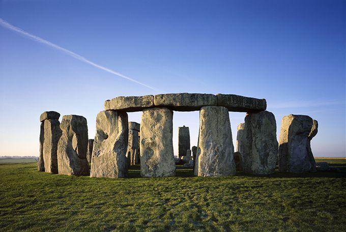 It was difficult to narrow it down, but here at BRITAIN we think we've done it: we've finally picked 12 magnificent and unmissable Wonders of Britain – the cream of the crop.