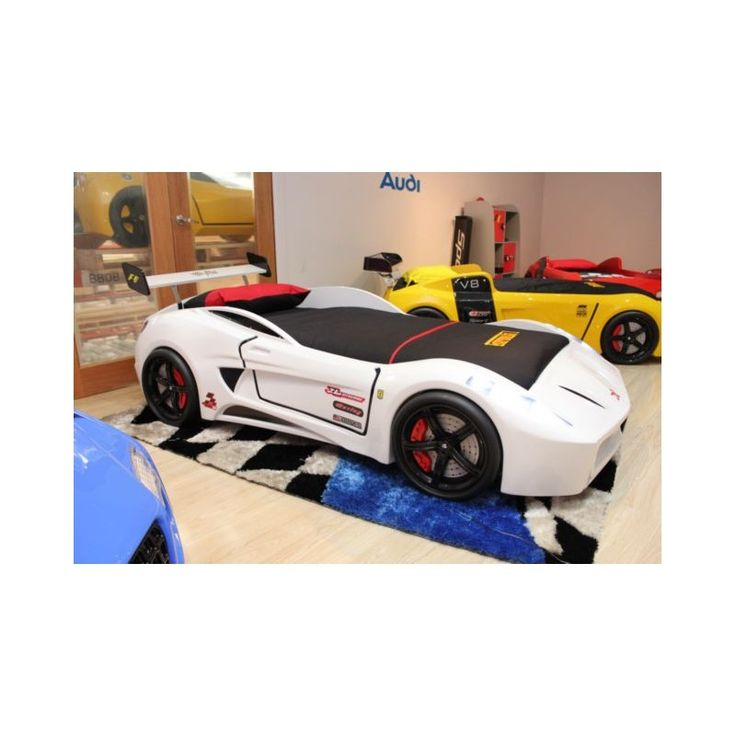 car beds for boys pic 77 best