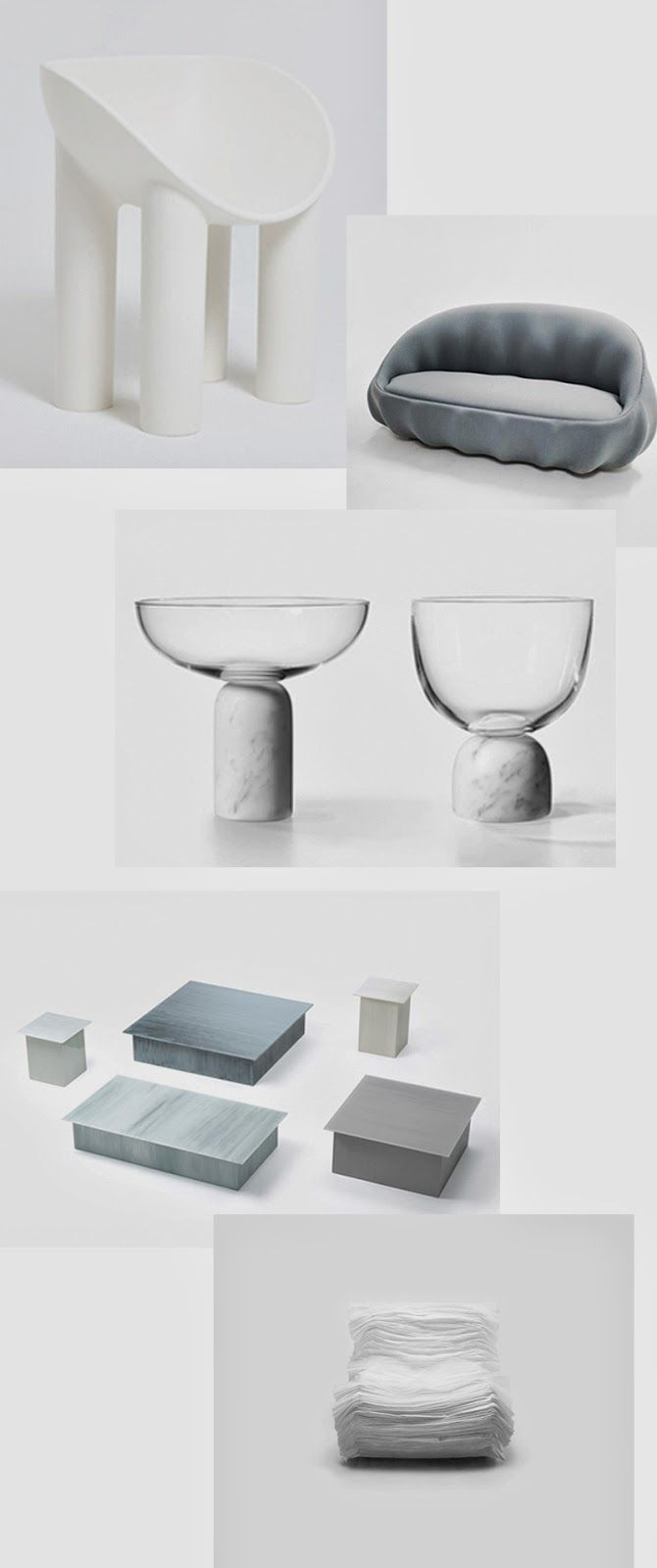 Milan Design Week 2014   A first selection