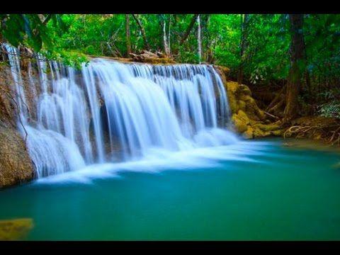 146 Best Relaxation Amp Meditation Images On Pinterest