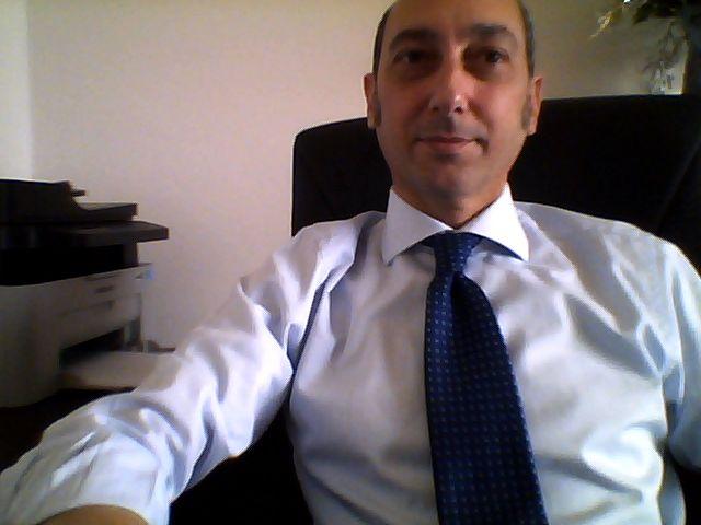 Working...#CriminaLawyer #Attorney #Ferrara #Italy #StudioLegaleMancino #MarinellaCravatte