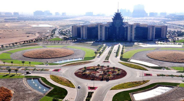 Search Luxurious Properties in Dubai Silicon Oasis, Dubai at Own A Space  #properties #dubai #property #realestate #dubaisiliconoasis