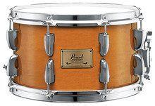 Pearl Drums - Soprano Snare Drum - Orange, DRSM1270114