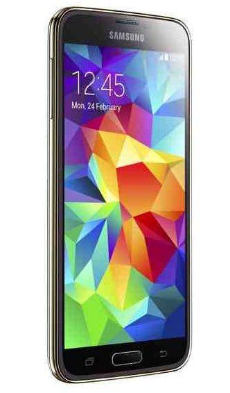 Clear Screen Protector Μεμβράνη Οθόνης (Samsung Galaxy S5) - myThiki.gr - Θήκες Κινητών-Αξεσουάρ για Smartphones και Tablets - Clear