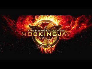 The Hunger Games: Mockingjay Part 1: Trailer --  -- http://www.movieweb.com/movie/the-hunger-games-mockingjay-part-1/trailer