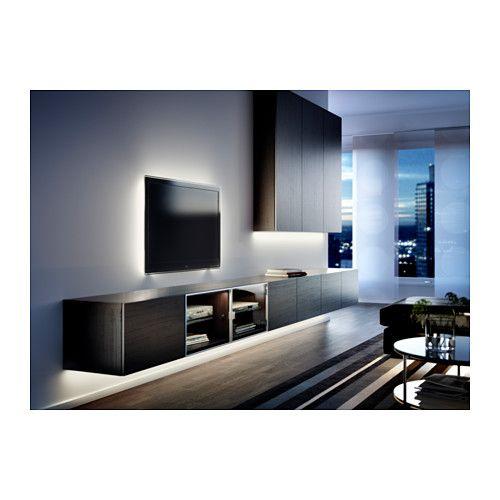 17 best images about ikea wardrobe pax komplement w hacks on pinterest purse storage led. Black Bedroom Furniture Sets. Home Design Ideas