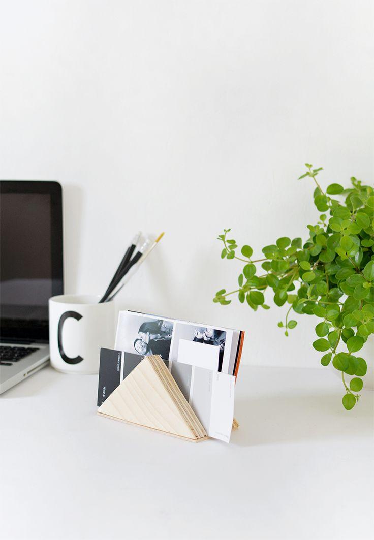 Best 25+ Minimal Desk Ideas On Pinterest