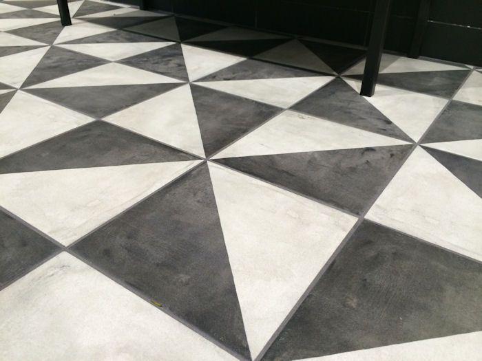 Tiles Decor 120 Best Decorative & Pattern Images On Pinterest  Tile Floor