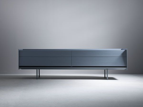 Sideboard 180 by Eric Degenhardt