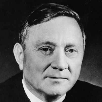 While at the SEC, William O. Douglas became a friend and adviser of President Franklin Roosevelt, who later nominated him for the Supreme Court. At 40 years of age, Douglas became the second youngest Supreme Court justice in U.S. history. Known for his defense of civil liberties, Douglas rejected government limitations on free speech, and he was an outspoken defender of an unfettered press.