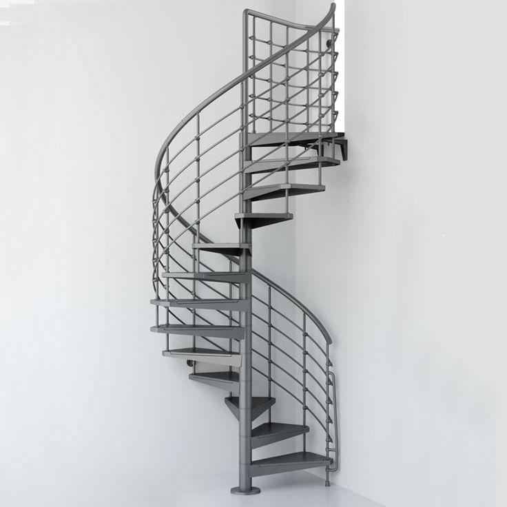 25 beste idee n over buiten trappen op pinterest landschap stappen tuin trappen en buiten. Black Bedroom Furniture Sets. Home Design Ideas