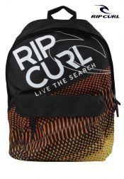Rip Curl  Rip Curl Dome Medina Backpack Orange