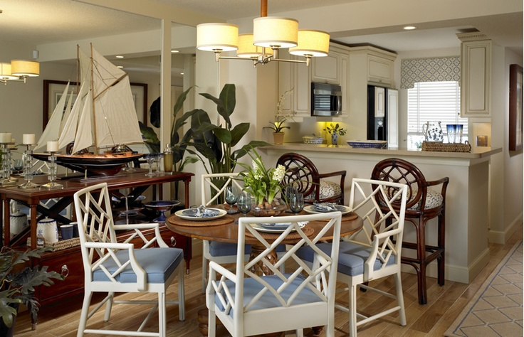 12 Best Caribbean Home Decor Images On Pinterest Caribbean Design Firms And Dream Mansion