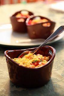 Pioneer Woman Breakfast Bowls