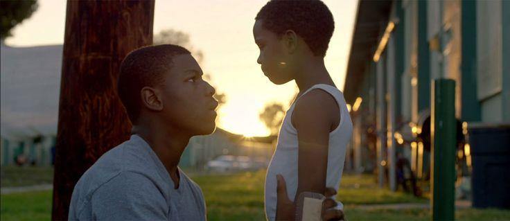 Imperial Dreams | Watch the Trailer for John Boyega's Movie 'Imperial Dreams'