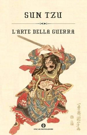 L'arte della guerra - Sun Tzu