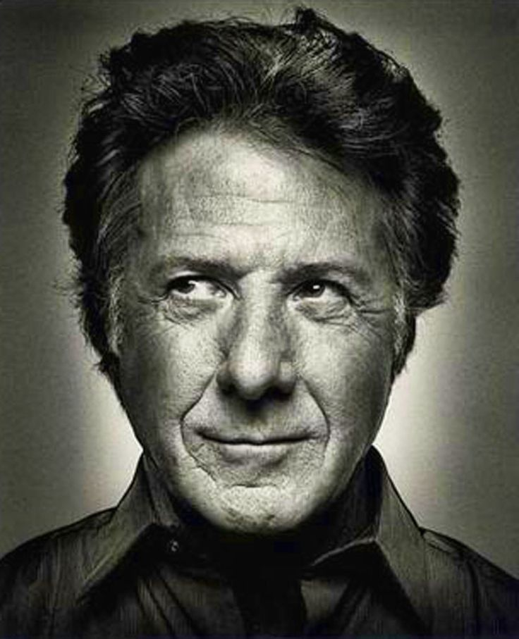 399 Best Images About Celebify On Pinterest: 30 Best Images About * Dustin Hoffman 1937
