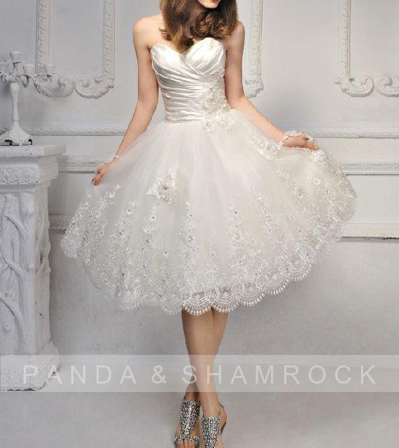 30 best Vintage Wedding Gowns images on Pinterest | Bridal dresses ...