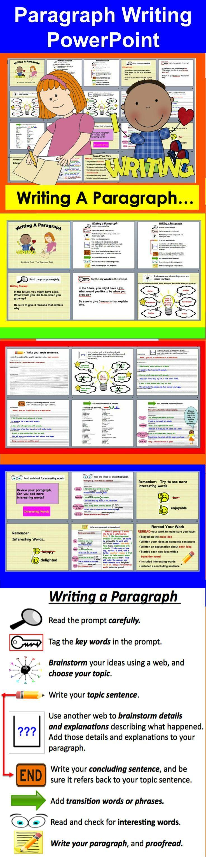 English Language Arts Standards » Writing » Grade 11-12