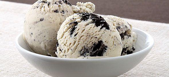 Πώς θα φτιάξετε παγωτό χωρίς παγωτομηχανή