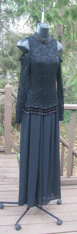 Großzügig Gatsby Stil Cocktailkleid Bilder - Hochzeit Kleid Stile ...