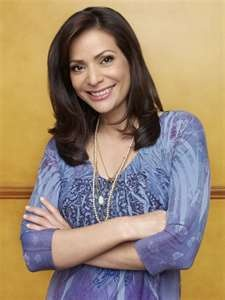 Switched at Birth - Regina Vasquez (Constance Marie)