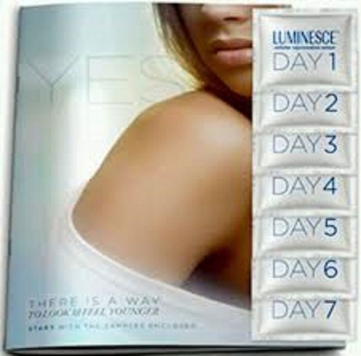 Jeunesse Global JKit  to launch your business Information and guide
