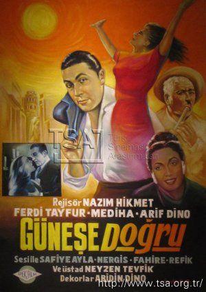 gunese_dogru_1937.jpg