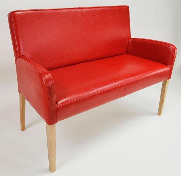 1000+ ideas about Sofa Günstig on Pinterest | Bettsofa, Wohntrends ...