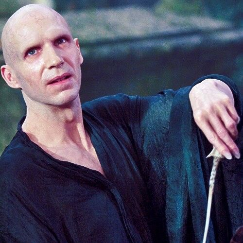 the-fiennest-ralph: Lord Voldemort ❤️