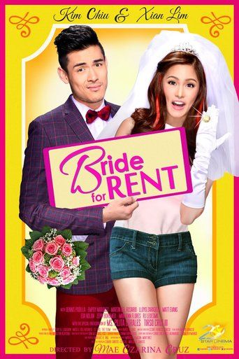 Bride for Rent | Movies Online
