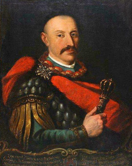 Zbigniew_Zbierzchowski.png (516×648)