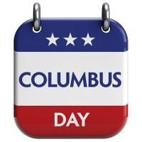 Columbus Day is a U.S. holiday that commemorates the landing of Christopher Columbus in the New World on October 12, 1492. It was unofficially celebrated in a number of cities and states as early as the 18th century but did not become a federal holiday until the 1937. For many, the holiday is a way of both honoring Columbus' achievements and celebrating Italian-American heritage. Throughout its history, Columbus Day and the man who inspired it have generated controversy, and many…