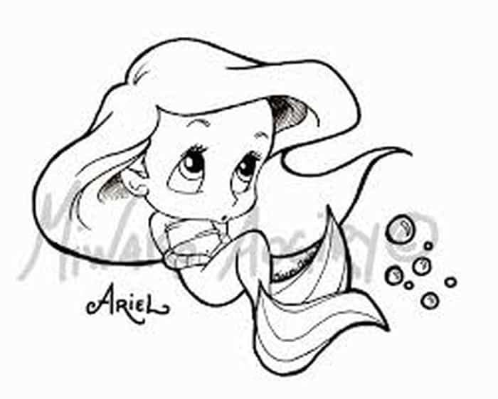 Coloring Pages Disney Animal Coloring Pages Fox Coloring Page Baby Disney Characters