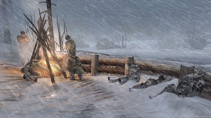 7296CompanyofHeroes2_ColdTech_Hypothermia.jpg (1024×576)
