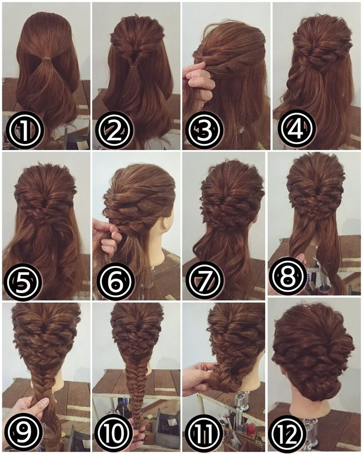how to style your hair in a bun v 237 ce než 25 nejlepš 237 ch n 225 padů na pinterestu na t 233 ma 9113
