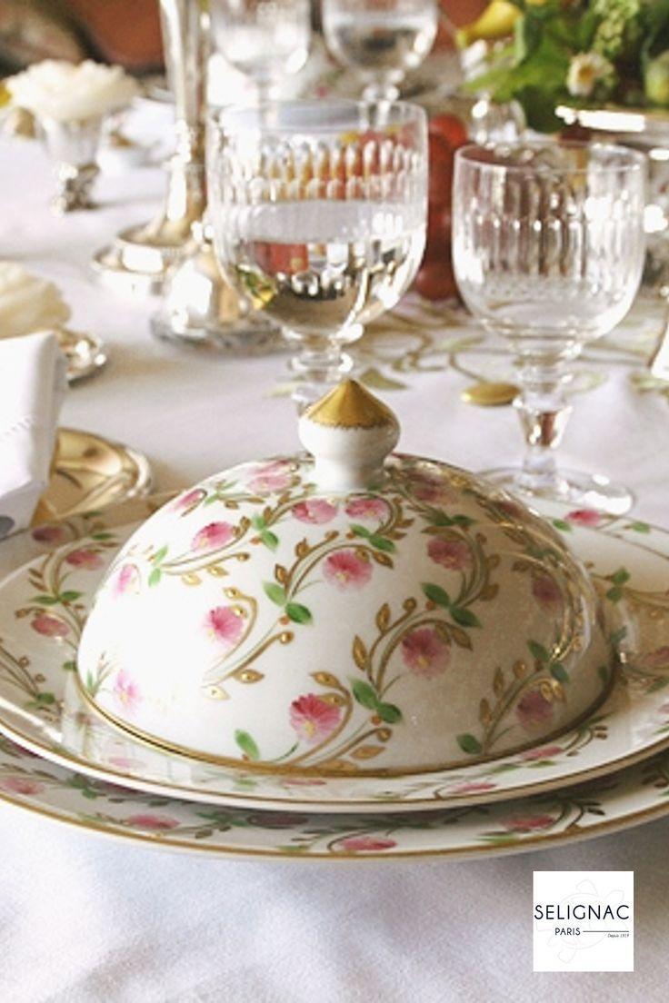 find inspiration with our pompadour porcelain tableware. Black Bedroom Furniture Sets. Home Design Ideas