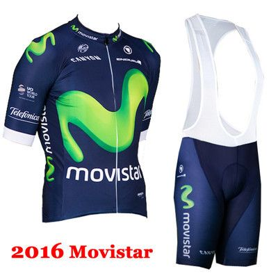 New! Movistar cycling jersey ropa clismo hombre abbigliamento ciclismo mountain bike maillot ciclismo mtb cycling clothing