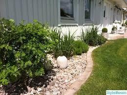 Bildresultat för trädgård sten inspiration