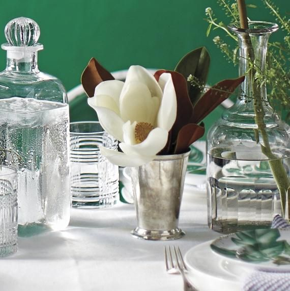 17 best images about glassware on pinterest cup for Cup decorating ideas