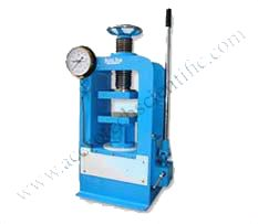 Gets Compression testing machine suppliers India at Accro Tech! They suppliers compression testing machine service in Delhi, India at affordable prices. Contact at + (91)-(11)-25165253 for more information.